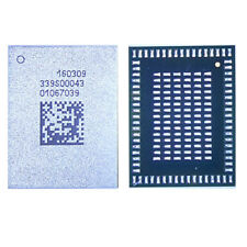 For iPhone 6S & 6S Plus 339S00043 High Tempreture WiFi IC Bluetooth Chip Module