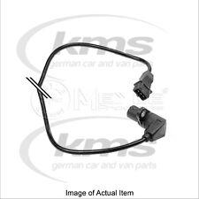 New Genuine MEYLE Crankshaft Pulse Sensor 614 899 0001 Top German Quality