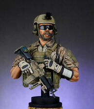 U.S. NAVY SEAL. 1:9 scale