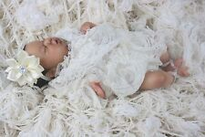 Wee Patience by Laura Lee Eagles BEAUTIFUL AA Ethnic Biracial