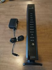 CenturyLink Actiontec C3000A DSL ADSL VDSL2 Bonded 5GHZ WiFi AC2200 Modem Router