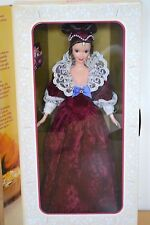 1997 Special Edition Hallmark Exclusive SENTIMENTAL VALENTINE Barbie