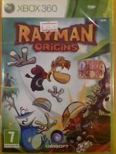 RAYMAN ORIGINS - Videogiochi per XBOX 360