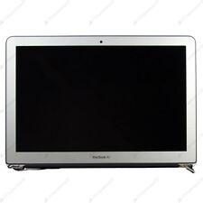 """11.6"""" Completo LCD Ensamblaje Pantalla para Apple MacBook Air A1370"""