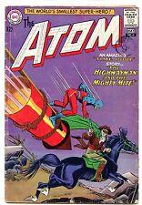 The Atom 6 G 3.0