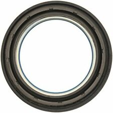 FORD F250 F350 DANA 50 OR 60 FRONT 1998-2004 INNER AXLE KNUCKLE VACUUM HUB SEAL