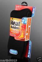 Heat Holders Mens Thermal  Socks uk 6 - 11 size