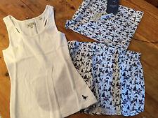 Jack Wills Vest Lingerie & Nightwear for Women