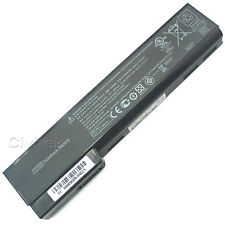 Battery For HP ProBook 6565b 6560b 6465b 6460b 6360b  628664-001  HSTNN-I90C