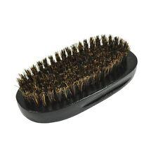 SC2210 Oval Palm Brush 9 Row Scalpmaster Professional Styling Hair Brush