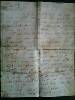 """DEAR BOSS"" LETTER WAS THE FIRST TIME JACK THE RIPPER NAME WAS USED ,   HISTORY"