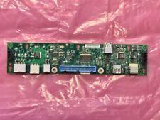 Philips IE33 Ultrasound USB Hub Plus, PCB  (PN: 453561195832)