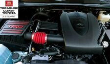 NEW TOYOTA TACOMA 2016-2019 & UP TRD PERFORMANCE COLD AIR INTAKE SYSTEM