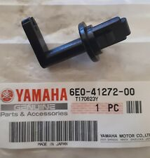 Yamaha - 6E0-41272-00 Estrangulador Perilla