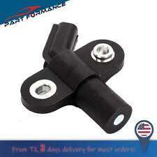 1F2Z6C315AA Crankshaft Position Sensor for Mercury Monterey Ford F-150 Mustang