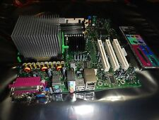 Dell  Motherboard 0N6381 .