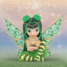 Good Luck Fairy Figurine - Life Charms by Jasmine Becket-Griffith