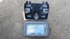 Renault Master Movano NV400 2.3 Tom Tom Sat Nav Screen Display 259151852R