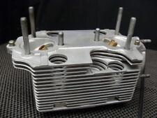 PORSCHE 911,964,& 993 ROAD & RACE HEAD MODIFICATIONS AND REPAIRS