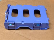 """Lenovo ThinkCentre 3.5"""" HDD Cage Caddy 1B31ALY00 Hard Disk Drive Tray 03T9588"""