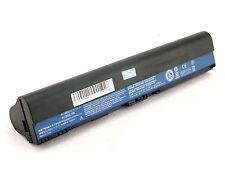 Batterie pour Acer Aspire one 725 756 AO756 AO756 AC710 AL12A31 AL12B31 AL12B32