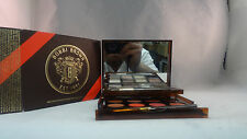 Bobbi Brown Deluxe lip & Eye palette Holiday L edition NIB