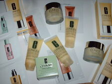 CLINIQUE DRAMATICALLY DIFFERENT MOISTURIZER LOTION/CLEANSER/EYE TREATMENT/CHOOSE