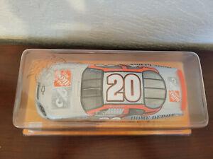 Tony Stewart 2004 Home Depot 25 Years #20 Winner's Circle 1:24 NASCAR Diecast