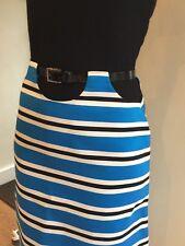 Michael Kors Very Unique Skirt Size US2, UK8-10. BNWT