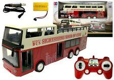 RC ferngesteuertes Auto Doppeldeckerbus R/C 2.4G 1:18