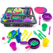 Kids Kitchen Set For Sale Ebay