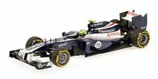 Renault Diecast Formula 1 Cars