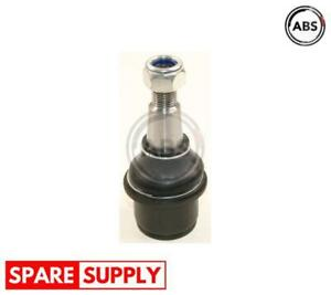 BALL JOINT FOR LAND ROVER A.B.S. 220457