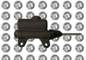 1940-1954 Pontiac Brake Master Cylinder | Brand New!