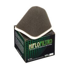 HFA4101 HIFLO Filtro Aria per Yamaha DT RE 2004 2005 2006 2007