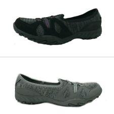 Danskin Now Women's Memory Foam Pick Low Slip-on Bungee Sneakers/Shoes: 6-11