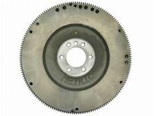 For 2004-2006 Chevrolet Suburban 2500 Flywheel 27922YH 2005 8.1L V8