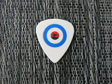 Eddie Vedder pick obtained at Home Shows Rare! Evel Knievel Pearl Jam night 1 EV