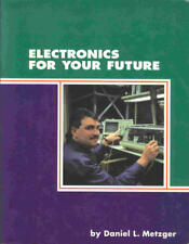 Electronics for Your Future