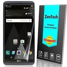 4X ZenTech® Anti-glare Matte Screen Protector Guard Shield Film Armor For LG V20