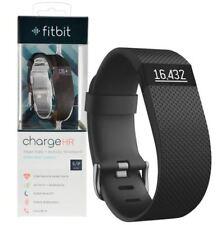 Articoli di monitoraggio dell'attività fisica Fitbit per iOS