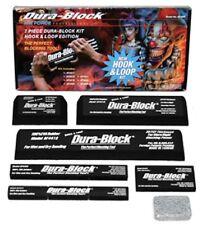 Dura Block AF44HL Hook and Loop Sanding Pad Set