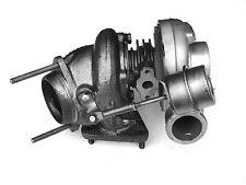 Turbolader 454184-0001
