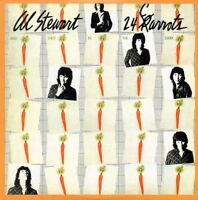 NEW CD Album Al Stewart - 24 Carrots (Mini LP Style Card Case)