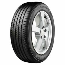 NEUMATICOS ROADHAWK XL 255/55 R19 111V FIRESTONE