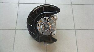 Audi Tt 8S Original Wheel Bearing Housing V Right 032Km 8S0407254F TTS Ttrs