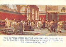 2798) BANCA NAZIONALE DEL LAVORO, SOTTOSCRIZIONE DEI BUONI DEL TESORO 1941-1950.