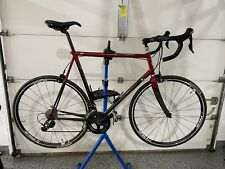 Giant CFR 1 bicycle size XL