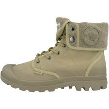Palladium Pallabrousse Baggy TX Boots Schuhe High Top Sneaker Stiefel 75978-248