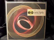Joe Newman/Ruby Braff - Swing Lightly